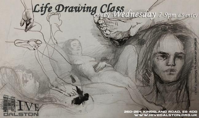 life_drawing_plus_logo