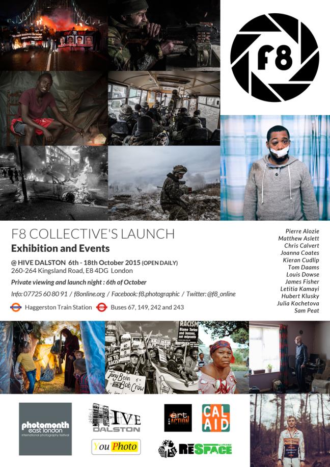 f8-launch