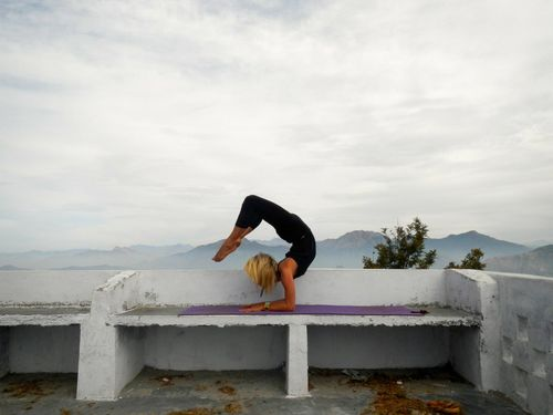 kanga_yoga2