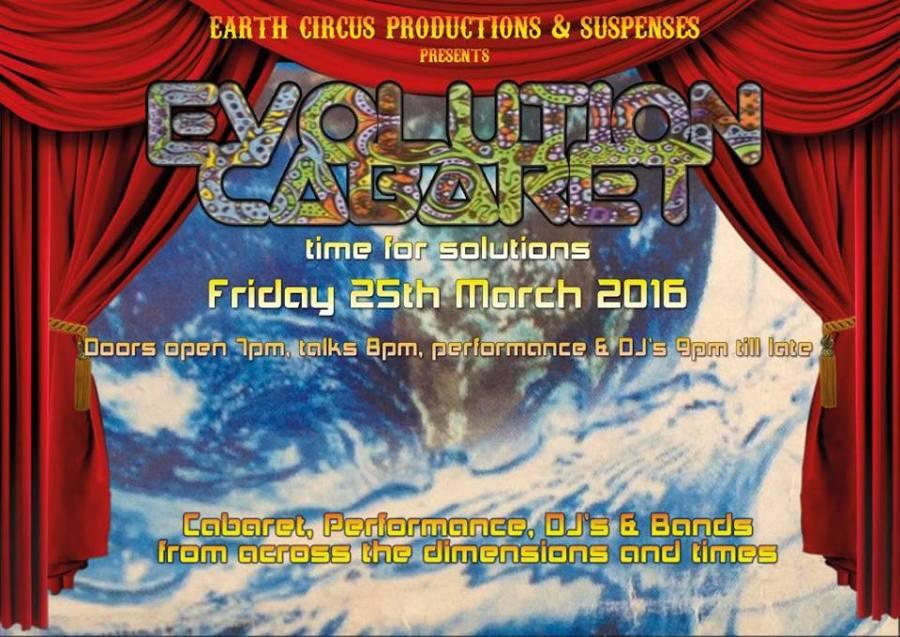 evolution_cabaret