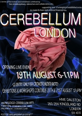 cerebellum_london